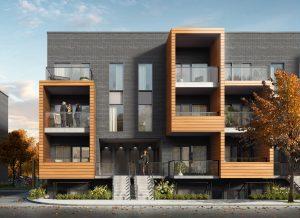 The Clarkson Urban Towns - BG C2 BlockB 181211 FINAL HR 300x218