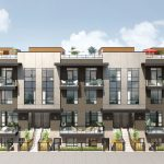 UPtowns - ElevationB RichEspresso 150x150