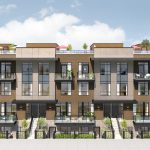 UPtowns - ElevationD ChestnutBrown 150x150