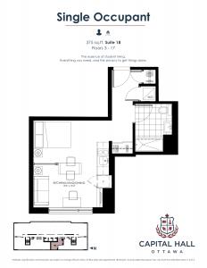 FloorPlan (1) - FloorPlan 1 232x300