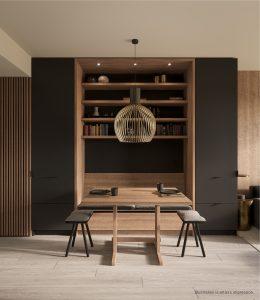 Interior 1 - Interior 1 260x300