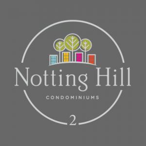 Logo-NottingHill2 - Logo NottingHill2 300x300