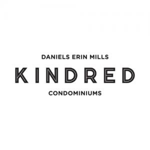 Logo_DanielsKindred - Logo DanielsKindred 300x300