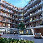 Monaco Exterior rendering_REAR-FINAL
