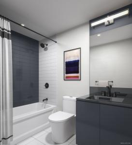 NottingHill-Bathroom