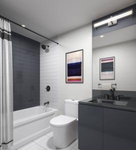 NottingHill2-Bathroom - NottingHill2 Bathroom 273x300
