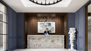 NottingHill2-Lobby - NottingHill2 Lobby 300x170