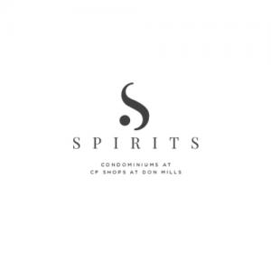 SpiritsLogo - SpiritsLogo 300x300