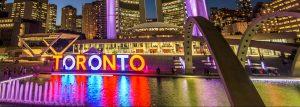 Toronto2 - Toronto2 e1568747370568 300x107