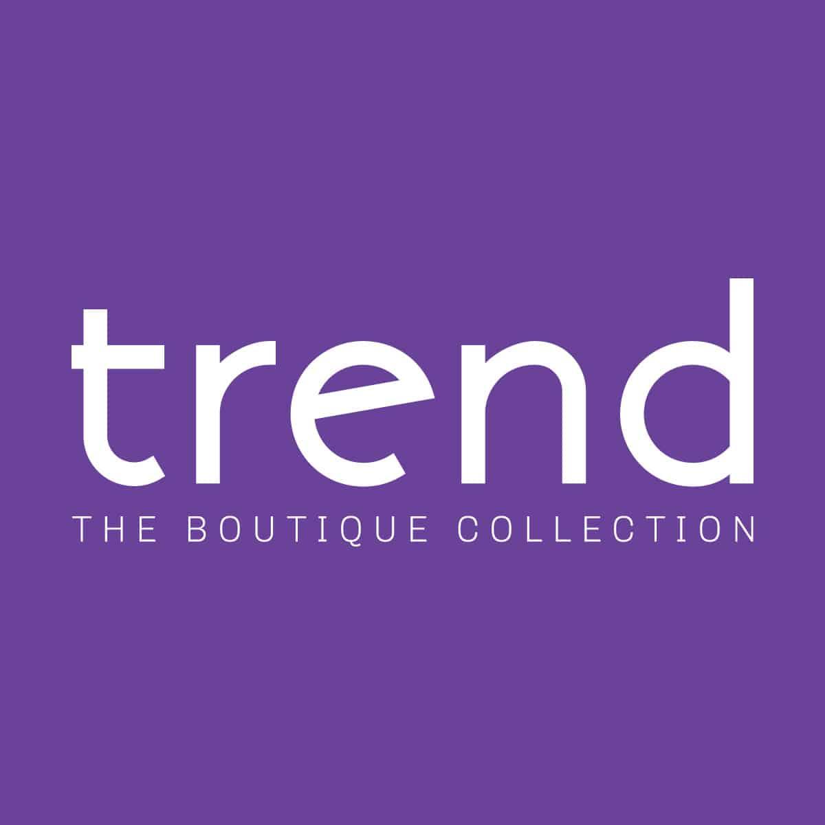 Trend Condos