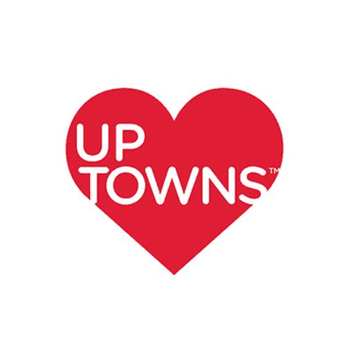 UPtowns