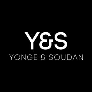 Y&SLogo - YSLogo 300x300