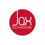 Jax Condos - drytvubihnj 150x150