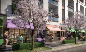 Notting Hill Retail - nott retail 300x183