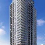 2017_03_13_03_21_22_carriage_gate_homes_421_brant_st_condos