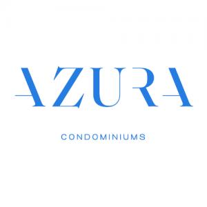 AzuraCondosLogo - AzuraCondosLogo 300x300