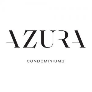 AzuraLogo_ - AzuraLogo  300x300