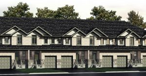 Townhomes of Woodstock - TownhomesofWoodstock1 300x156