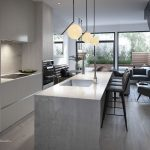 ULTRASONIC_NORTH-TOWNS_MAIN-FLOOR-VIEW-TO-BACK