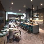 capital_cam8_chefs_kitchen_4k