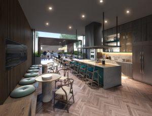 Chefs Kitchen - capital cam8 chefs kitchen 4k 300x229