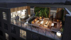 University Towns - 1800 Rooftop 0714 FINAL 300x169