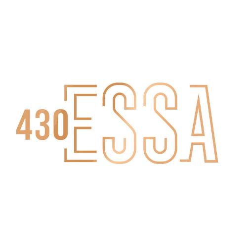 430 Essa