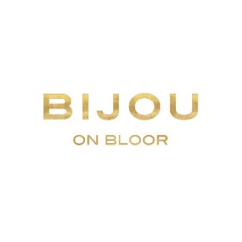Bijou on Bloor