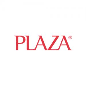 Plaza - Plaza 300x300