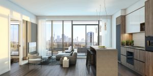 Suite with City View - RFCityView 300x150