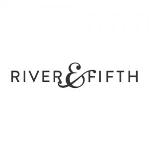 River&FifthLogo - RiverFifthLogo 300x300