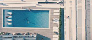 Outdoor Pool - RiverFifthPool2 300x132