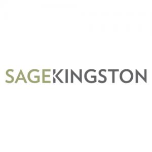 SageKingstonLogo - SageKingstonLogo 300x300
