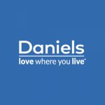DanielsLogo