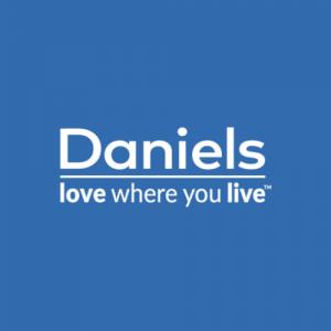 DanielsLogo - DanielsLogo 300x300
