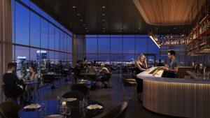 EX2_Camrost_Sky_Restaurant - EX2 Camrost Sky Restaurant 300x169