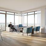 EX3_Kitchen_LivingSpace