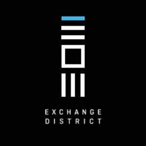 EX3_Logo - EX3 Logo 300x300