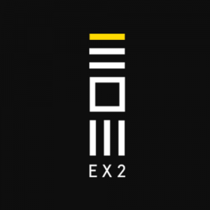 ExchangeDistrict2-Logo - ExchangeDistrict2 Logo 300x300