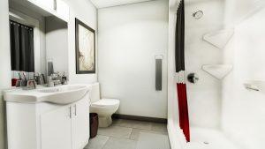 HSC-Bathroom - HSC Bathroom 300x169