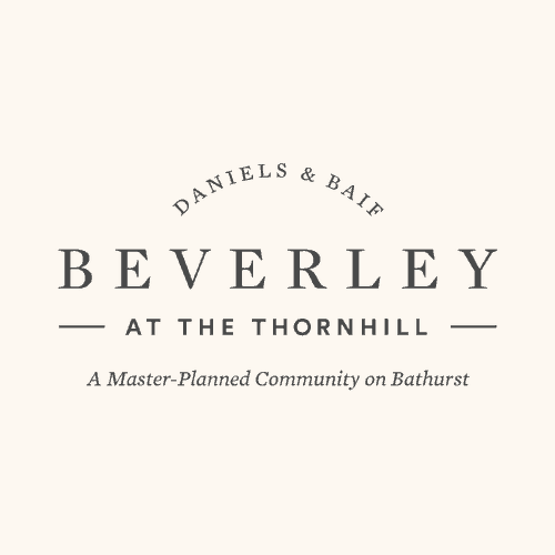 Beverley Condos at The Thornhill