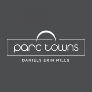 ParcTownsLogo - ParcTownsLogo 300x300