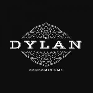 TheDylan-Logo - TheDylan Logo 300x300