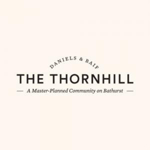 TheThornhill-Logo - TheThornhill Logo 300x300