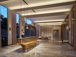Mobilio Lobby - 3 300x225