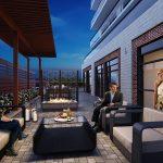 500Ann_Rendering_Digital_Building_Amenities_04
