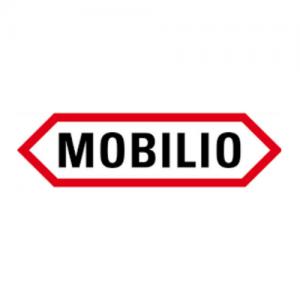 MobilioLogo - MobilioLogo 300x300