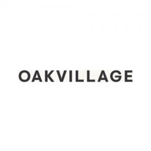 OakVillageLogo - OakVillageLogo 300x300