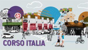 Reunion Crossing - 2019 04 12 09 27 27 ig post 5   corso italia guidelines 300x173
