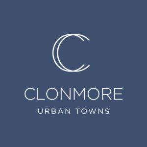 ClonmoreLogo - ClonmoreLogo 300x300
